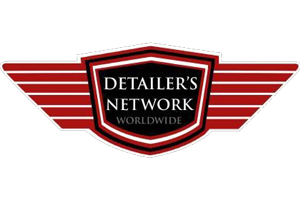 DetailersNetwork_logo