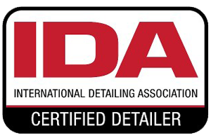 InternationalDetailersAssociation_logo