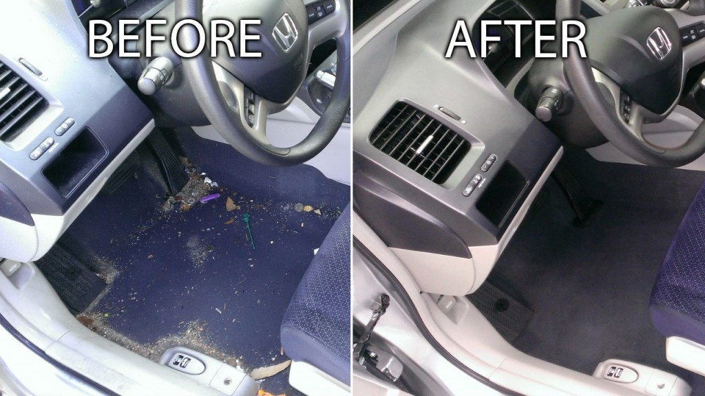 HondaAccord_BeforeAfter_InteriorDetail
