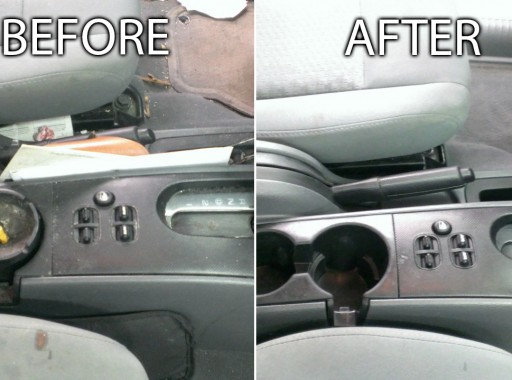 JeppCherokee_BeforeAfter_InteriorDetail