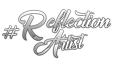 Reflection Artist Buff N' Shine